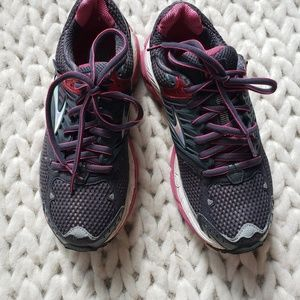 Glycerin 10 Shoes